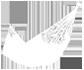 Braziliaanse hangmatten online kopen in webshop van Vrijetijders