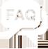 FAQ, veelgestelde vragen over hangmatten en hangstoelen aan de Vrijetijders
